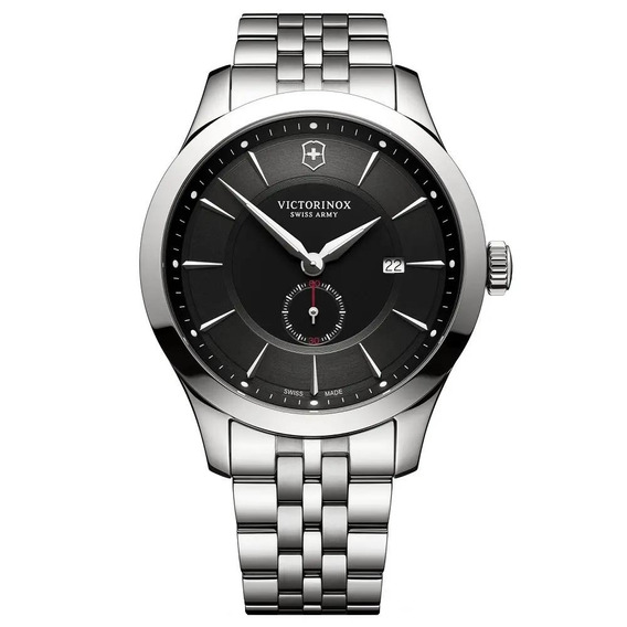 Relógio Victorinox Swiss Army Alliance 241762