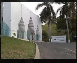 Super Oferta Parque Cementerio Jardines Del Recuerdo