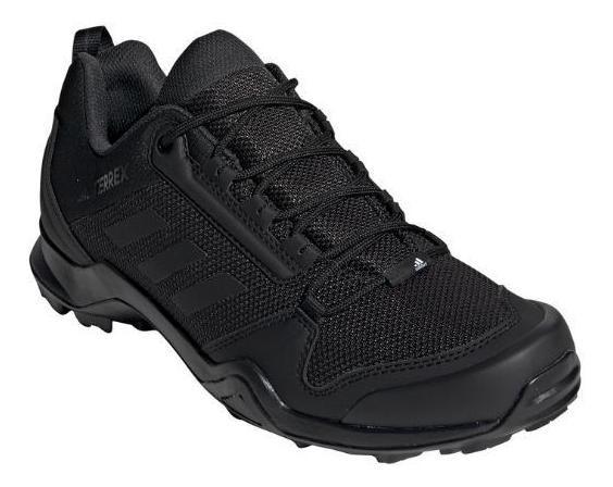 Zapatillas adidas Terrex Ax3 Outdoor Hombre