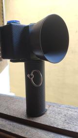 Camera Lomografica Spinner 360