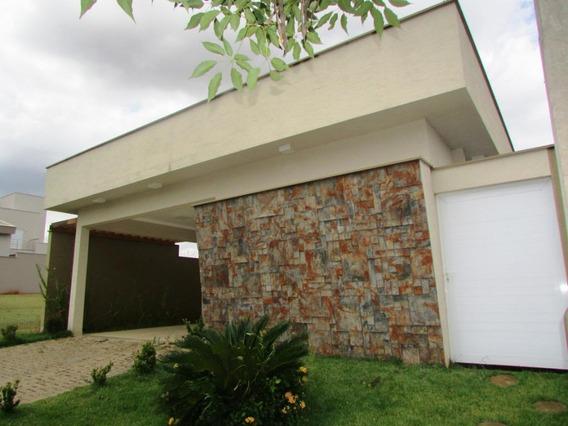 Casa Em Água Branca, Piracicaba/sp De 157m² 3 Quartos À Venda Por R$ 800.000,00 - Ca421270