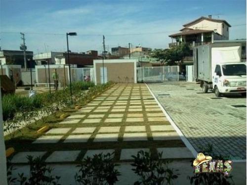 Apartamento Jardim Helena - Ap0006