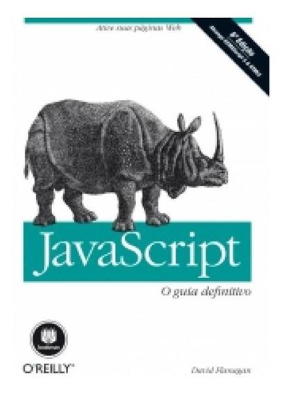 Javascript - Bookman
