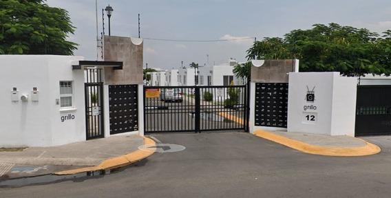 Dh Venta Casa Paseos Del Bosque Corregidora Qro Remate