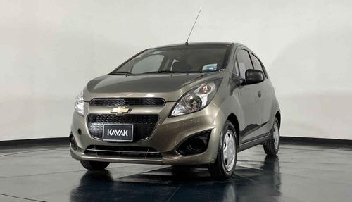 Imagen 1 de 15 de 119645 - Chevrolet Spark 2016 Con Garantía