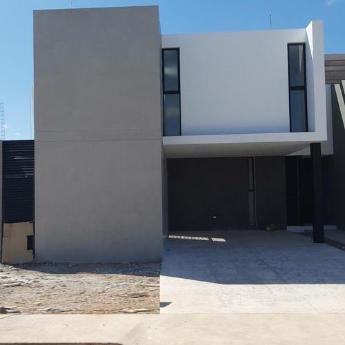 Casa Nueva,privada Zelena