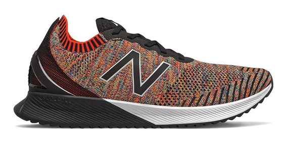 Tênis New Balance Fuelcell Echolucent | Corrida Masculino