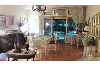 Ph 5 Amb Villa Crespo