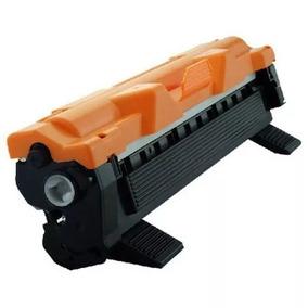 Toner P/ Impressora Hl1210w Hl-1202 Hl-1210 Hl-1212w Hl1212