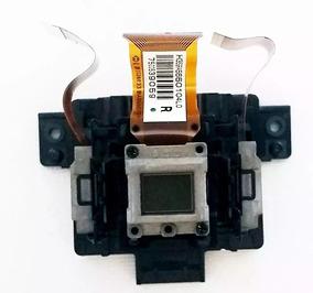 Prisma Projetor Epson S10 + S10+ S8 S8+ Original Completo