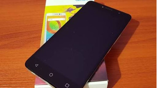 Alcatel A3 Xl Android