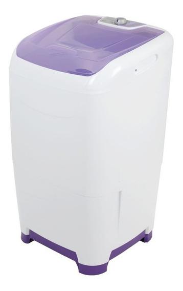 Lavarropas Semiautomatico Lsc 10000 7p 10kg Columbia