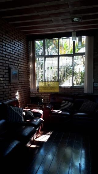 Aluguel De Casa Pampulha - 5453