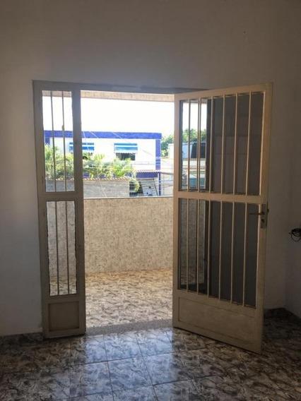 Casa Em Chácaras Rio-petrópolis, Duque De Caxias/rj De 150m² 2 Quartos Para Locação R$ 1.000,00/mes - Ca322556
