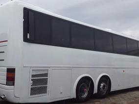 Marcopolo Paradiso Truck Ar Condicionado Gv1150 Mercedes