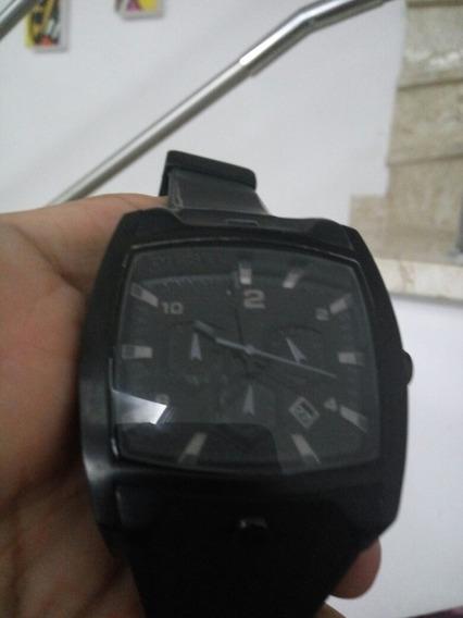 Relógios Pulso Masculinos Diesel