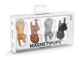 Magnetipups - Fridge Magnets