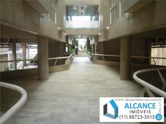 Relíquia - Apartamento Para Locação 65 M² Com 2 Quartos - Casa Verde - São Paulo/sp | Alcance Imóveis - Ap00168 - 34235413