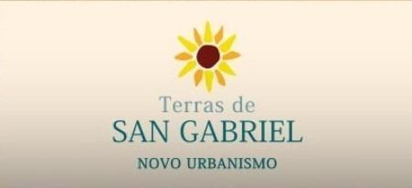 Terreno Para Venda Em Bonfim Paulista No Terras De San Gabriel, 250 M2, Pronto Para Construir - Te00119 - 32811274