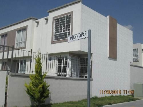 Casa En Venta En Jardines Del Lago Zumpango Id 306603