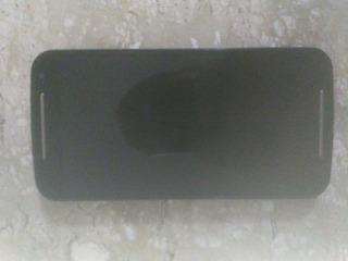 Celular Moto G2 Dual Chip