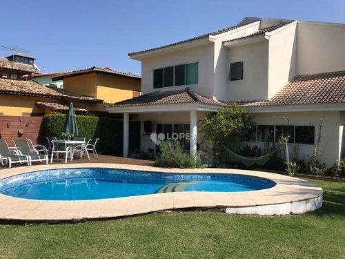 Imagem 1 de 28 de Casa Com 4 Dormitórios À Venda, 170 M² Por R$ 1.880.000,00 - Engenho Do Mato - Niterói/rj - Ca15843