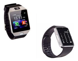 Refacciones Para Smartwatch Gt08 Y Dz09.