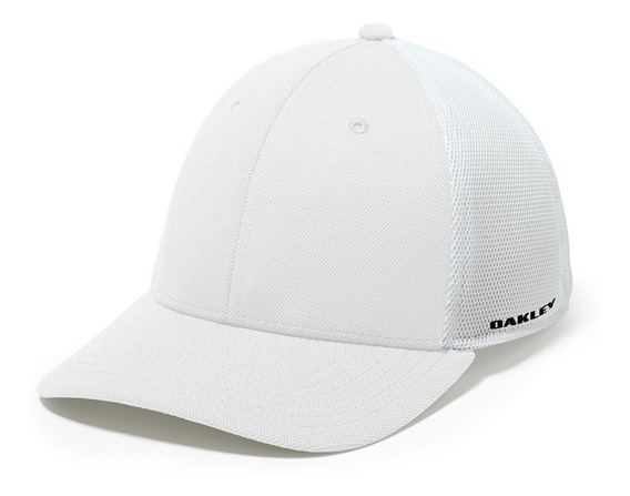 Gorra De Golf Oakley Driver 2.0 Cresting Golf Hat