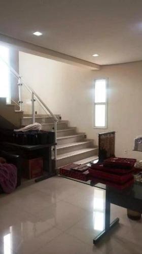 Imagem 1 de 14 de Casa Em Condomínio Para Venda Em Araras, Jardim Portal Do Parque, 4 Dormitórios, 3 Suítes, 1 Banheiro, 3 Vagas - F3605_2-1002366