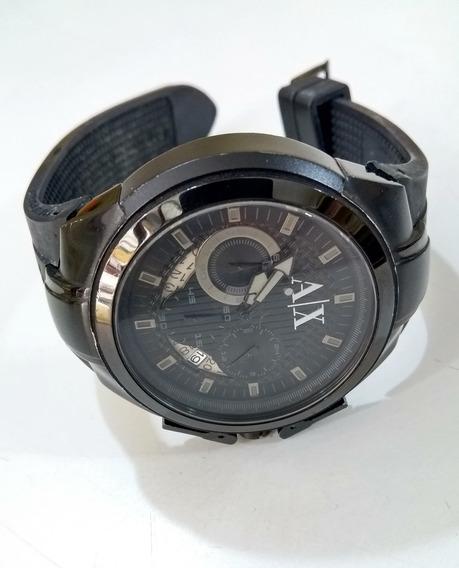 Relógio Armani Ax1050 Original