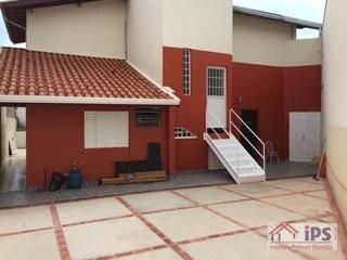 Kitnet Com 1 Dormitório Para Alugar, 28 M² Por R$ 1.350,00/mês - Cidade Universitária - Campinas/sp - Kn0063