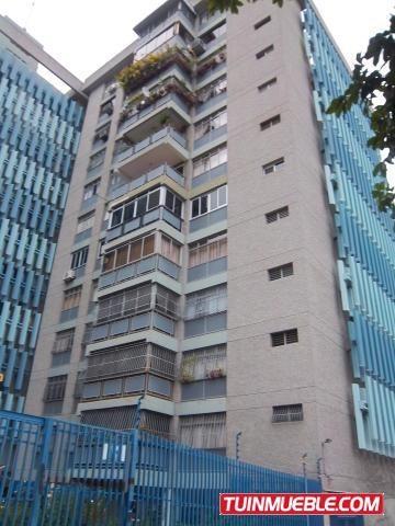 Apartamentos En Venta Ab Gl Mls #16-13115 -- 04241527421