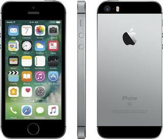 iPhone Se 16 Gb, Desbloqueado De Fabrica, Envio Gratis!