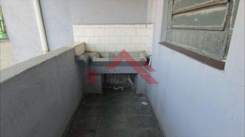 Imagem 1 de 15 de Sobrado Com 2 Dorms, Osvaldo Cruz, São Caetano Do Sul - R$ 420 Mil, Cod: 29 - V29