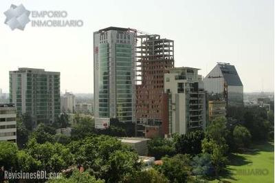 Oficinas Corporativas Renta Punto Sao Paulo Desde $20,000 Marher E1