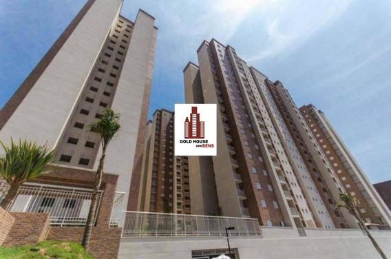 Apartamento - Ap00010 - 34974383