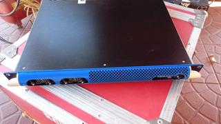 Amplificador Powersoft M50q