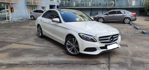 Imagen 1 de 14 de Mercedes-benz C250