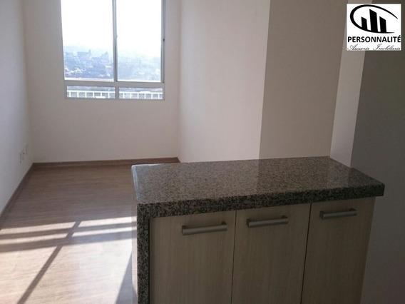 Apartamento - Ser0011l - 33805711