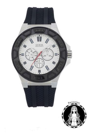 Relógio Guess - 92587g0gsnu2 C/ Nf E Garantia O