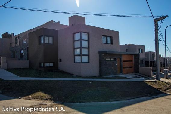 Complejo Oro Azul - Duplexs De 2 Dormitorios Con Excelentes