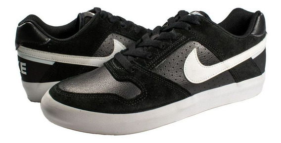 Tênis Nike Sb Delta Force Vulc 942237