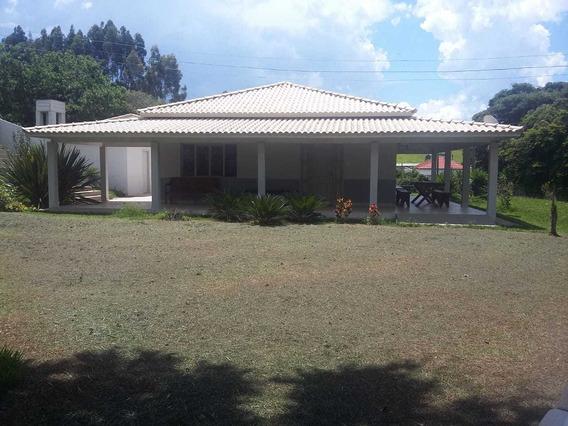 Fazenda À Venda - 360 Hectares - Região De Carmo De Minas (mg) - 2406