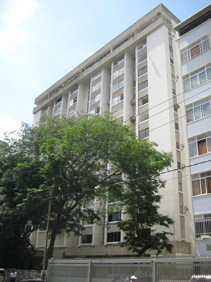 Alquilo Apartamento En Los Palos Grandes