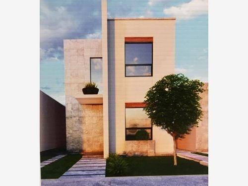 Casa Sola En Venta Misiones Miravalle