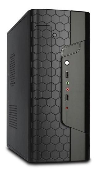 Computador Core I5 3470 Hd 500 8 Giga Men.wifi /gravador Dv