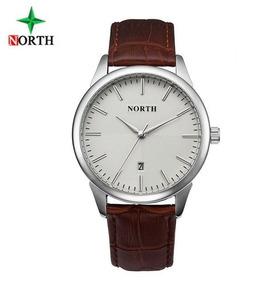 Relógio Masculino Casual Fashion - Muito Bonito