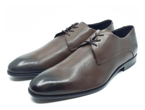 Hugo Boss Zapatos Casuales Nuevos Originales