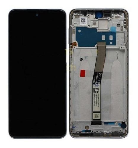 Display Xiaomi Note 9/ 9s/ 9 Pro/ Redmi 9/ 9a/ Poco X3 Local