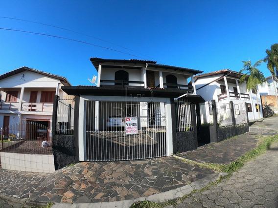 Casa - Maria Ceu - Ref: 21615 - V-21615